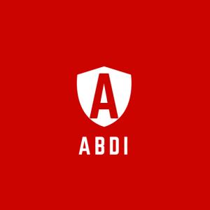 Logo Abdi Juristen