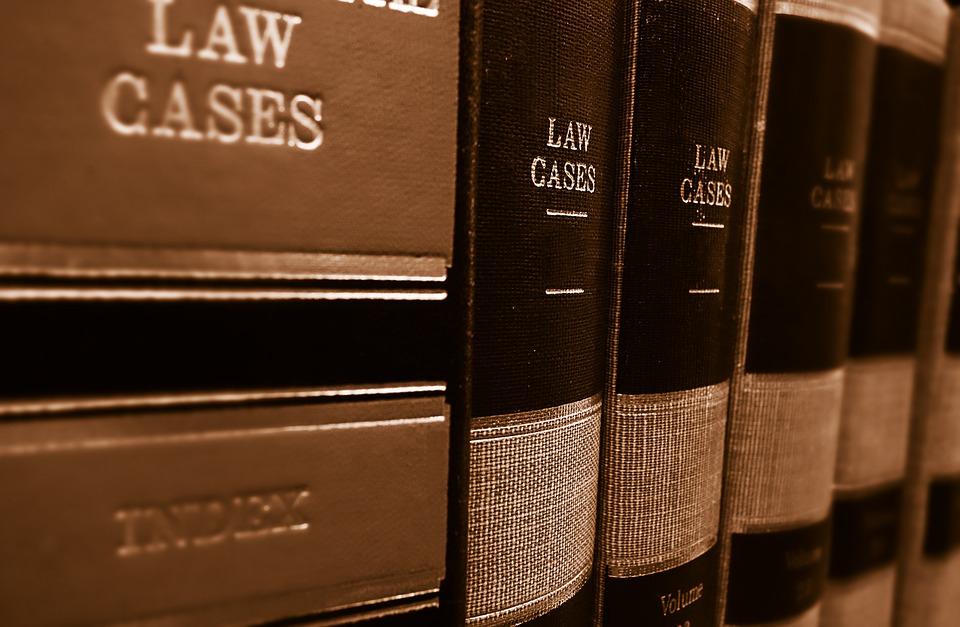 Schadevergoeding Abdi Juristen Letselschade